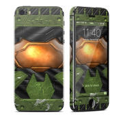 DecalGirl AIP5S-CHIEF Apple iPhone 5S Skin - Hail To The Chief