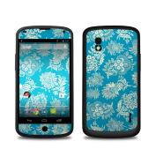 DecalGirl LGN4-ANNABELLE LG Nexus 4 Skin - Annabelle