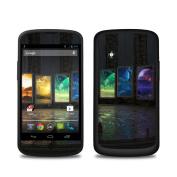 DecalGirl LGN4-PORTALS LG Nexus 4 Skin - Portals