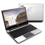 DecalGirl ACC7-STALKER Acer Chromebook C7 Skin - Stalker