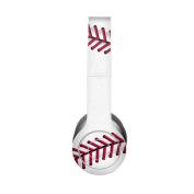 DecalGirl BSHD-BASEBALL Beats Solo HD Skin - Baseball