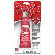 Eclectic 110231 30ml Shoe Goo - Pack of 6