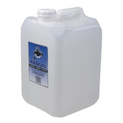 Midwest Can 9119 17l Portable Water Jug