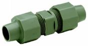Zurn-Qest QBC32N Compression Coupling - 1.3cm x 1cm . Copper Tube Size