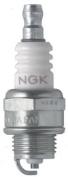 NGK 7321 BPM7A Small Engine Spark Plug