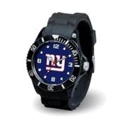 Rico Sparo WTSPI1401 NFL New York Giants Spirit Watch