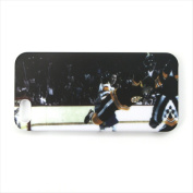 Great North Road Bobby Orr Goal iPhone 5 Phone cover