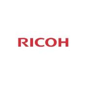 Ricoh-strategic Ricoh Type 1515 Drum Unit