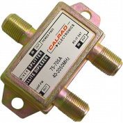 CALRAD Electronics 75-705A Calrad Electronics Satellite Diplexer-Mixer