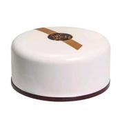 Five Star Fragrances awedrs4ds 120ml Eau De Royal Secret Dusting Powder For Women