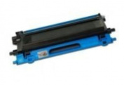 REFLECTION ADSTN210C Reflection Toner Cyan 1400 pg yield - Replaces OEM No. TN210C