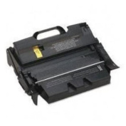 REFLECTION ADS39V0544 Reflection Toner Black 21000 pg yield TAA - Replaces OEM No. 39V0544
