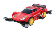 Mini 4WD PRO Series No.42 spark Rouge (MA chassis) 18 642