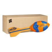 Nerf Sports Vortex Aero Howler Toy, Orange