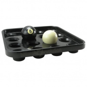 Pool Ball Tray