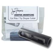 Porper's Cut-Rite Tip Shaper/Cutter