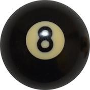 Sterling Gaming 8-Ball Pocket Marker