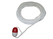 Kemp 10-222-60 150cm . Throw Rope With Buoy