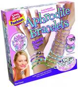 Small World Toys Aphrodite Bracelets
