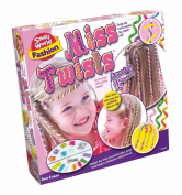 Small World Toys Miss Twists