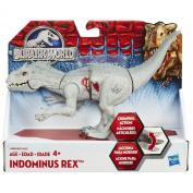 Jurassic World Bashers and Biters - Tyrannosaurus Rex