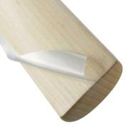 Kookaburra Cricket Anti Scuff Sheet/Bat Protection Cover