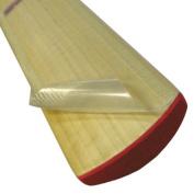 Kookaburra Cricket Armourtec Sheet/Bat Protection Cover