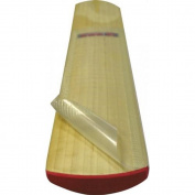 Kookaburra Armour-Tec Anti Scuff Cricket Bat Facing Sheet