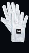 New Gunn & Moore Inner Gloves - Cotton Youths