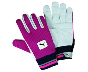 PUMA Wicket Keeping Cotton Padded Inner
