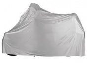 Sport DirectTM Heavy Duty Cycle Cover