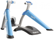 Tacx Satori Smart Home Trainer 2015