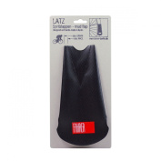 LATZ - RACE | mud flap for touring bicycles