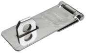 ABUS 200/95 Hasp and Staple