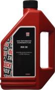 RockShox Pike Suspension Oil, 0-W30 Bottle - 1 L
