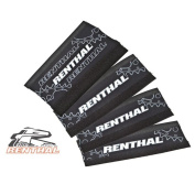 Renthal Chainstay Protector - Neoprene . Frame Protection