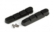 Clarks CP200 - Calliper Cartridge Insert Shimano 52mm
