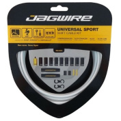 Jagwire Hyper Gear Cable Kit