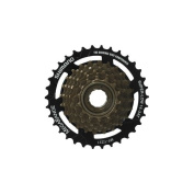 Shimano Tz31 7 Speed 14/34 Freewheel