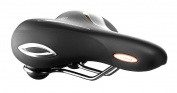 Selle Royal Look In Relaxed Cycling Saddle