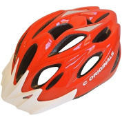 13X Colours - C ORIGINALS S380 Cycle Cycling Road Bike Mountain MTB Bicycle CE Safety Helmet