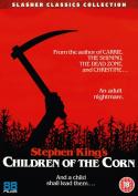 Children of the Corn [Region 2]