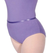 Roch Valley RBC Elastic Belt Plum One Size