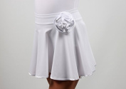 Sports & Outdoors _ Dance _ Clothing _ Girls _ Skirts