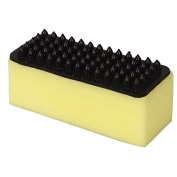 Sponge Groomer Wash Brush