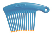 Miracle Care Grooma Mane and Tail Comb