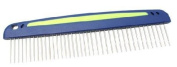 Premo Medium-Course Pet Comb