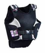 Harry Hall Women's Hi-Flex Body Protector