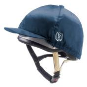 Gatehouse Hat Silk
