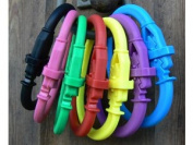 Equi-Ping Safety Release (choose from a range of colours) - Equi-Ping allows handlers to safely tether their horse whilst at home or to a trailer/horsebox when away from the yard.